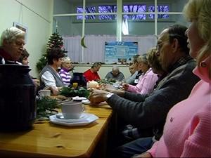 Die Selbsthilfegruppe für Suchtkranke in Apolda