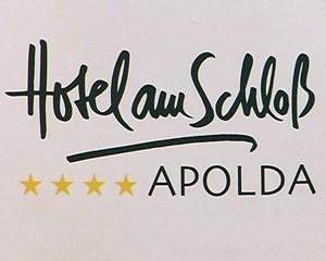Hotel am Schloss Apolda