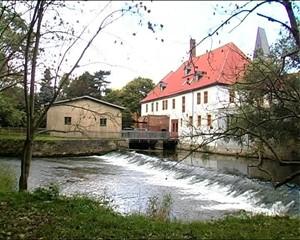 20 Jahre Freie Waldorfschule Weimar