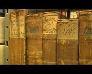 Altenburg TV: Auf den Spuren historischer Schätze