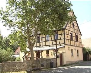 Orte im Weimarer Land: Heichelheim