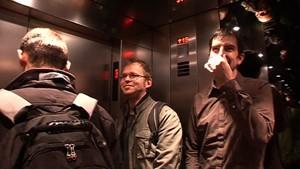 "Ostthüringen.TV: ""Elevator Pitch"""