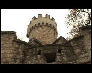 Jena.TV: Entwarnung für Pulverturm
