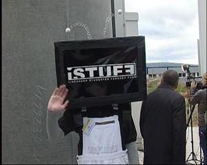 Südthüringer Regionalfernsehen: Eigen produziertes Fernsehprogramm