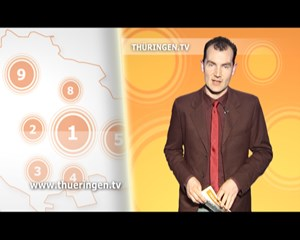 THÜRINGEN.TV - Thüringen im Film