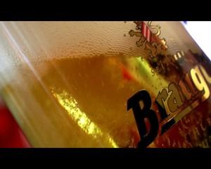 Braugold - Im Herzen ein Erfurter