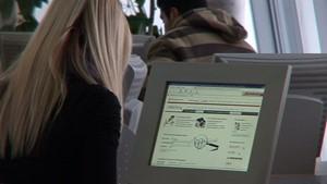 Jena.TV: Weniger Arbeitslose = weniger Agenturmitarbeiter?
