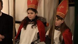 Ostthüringen.TV: Wahl der Kinderbischöfe