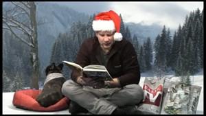 Das Salve-Weihnachtsmärchen vom 17.12.2010