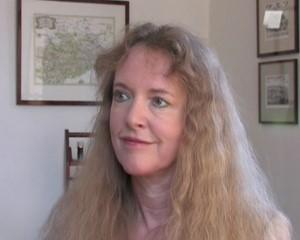 Im Gespräch mit Marion Schneider – Unternehmerin mit Spiritualität