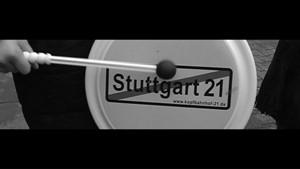 Stuttgart danach: Demokratie in der Krise?