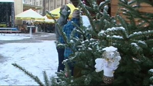 Altenburg.TV: Advent in Altenburg