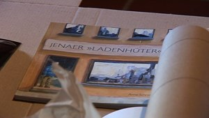Jena.TV: Ausstellung