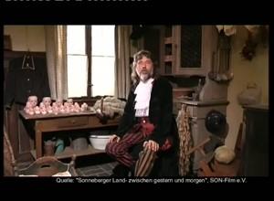 Südthüringer Regionalfernsehen: Neues Filmwerk