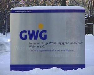 Jahresrückblick GWG 2010