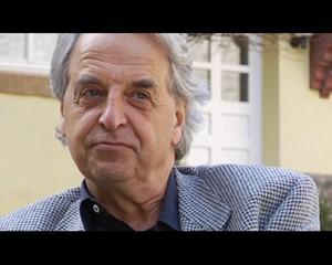 Clemens Kuby Spiritueller Filmemacher