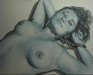 Ausstellung: Bazonnale - Lust 2010