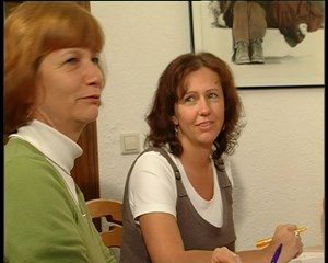 Beratungsstellen bei der AWO Jena- Weimar