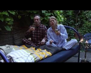 Kultur und Pyjama in der LiWei, Bundesweiter Tag des Schlafes!