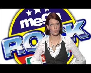 Anna stellt die Veranstaltungen der Woche vor (21.06.2010)