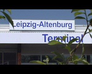 Altenburg TV: Reelle Chancen vorgestellt