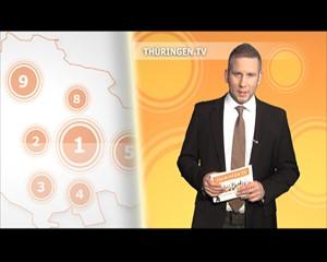 THÜRINGEN.TV: Thüringen im Film