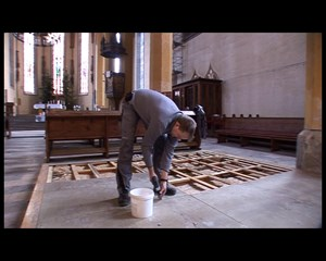 Jena.TV: Stadtkirche geschlossen