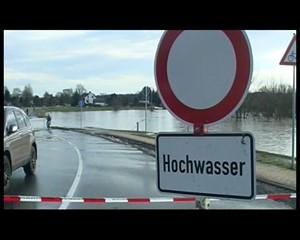 Ostthüringen.TV: Hochwasser