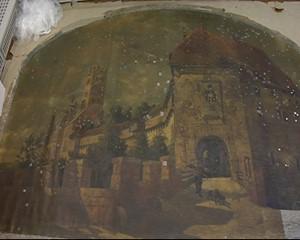 Wartburg-Gemälde