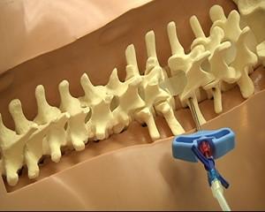 10. Weimarer Unfallchirurgisch- Orthopädisches Symposium
