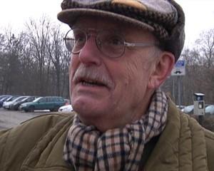 Peter Mittmann: Ein engagierter Kulturbürger Weimars
