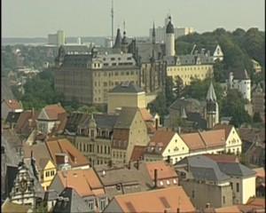 Altenburg.TV: Gebietsreform