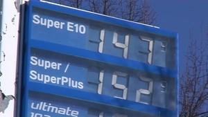 Jena.TV: Tankstellen E10