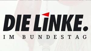 Die Linke im Bundestag Teil 1