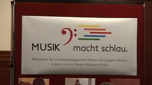 Jena.TV: Musik hautnah erleben
