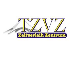 Thüringer Zeltverleih Zentrum
