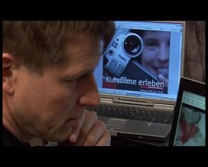 """Jena.TV: Wer bekommt die """"Goldene FILMthuer""""?"""
