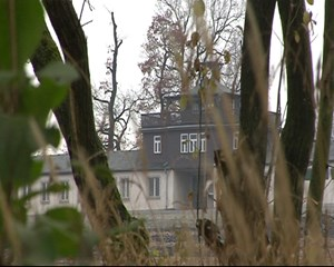 Die Gedenkstätten Topf & Söhne in Erfurt und Buchenwald in Weimar