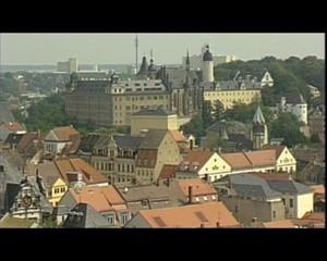 Altenburg.TV: Regionales Entwicklungskonzept