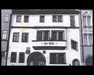 Jena.TV: 45 Jahre Rosenkeller Jena