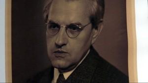 Max Thalmann - ein wiederentdeckter Künstler
