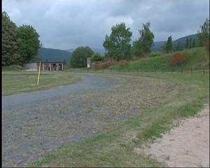 Südthüringer Regionalfernsehen: Neues Stadion gefällig