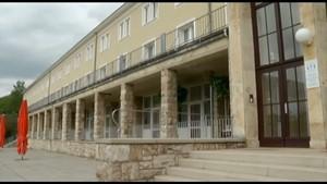 Quellbrunn-Klinik Bad Berka