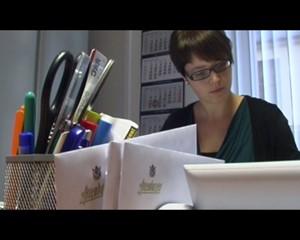 Altenburg.TV: Fachkräftemangel