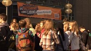 Jena.TV: Thüringens Apotheker werben für ihren Beruf
