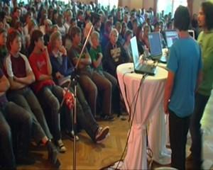 Altenburg.TV: Webitur
