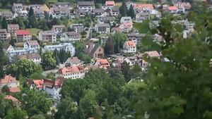 Bad Orb - Kurstadt im Spessart