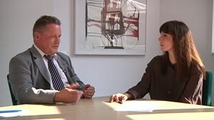 Recht-Nah Sendung 3/2011