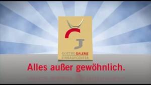 15 Jahre Goethe Galerie Jena