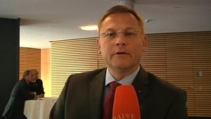 Stimmen aus dem Landtag: Änderung des Ministergesetzes